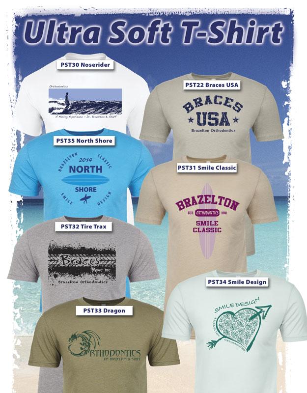 PST_shirts